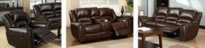 Furniture of America CM6960SLCR