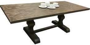Acme Furniture 60737