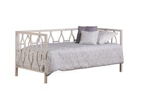 Hillsdale Furniture 1875DB