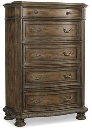 Hooker Furniture 507090010
