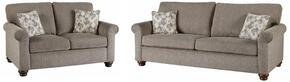 Progressive Furniture U2031SL