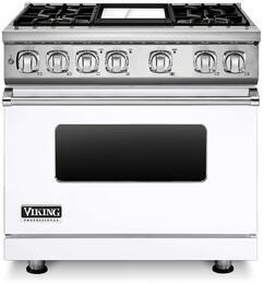 Viking VDR7364GWHLP