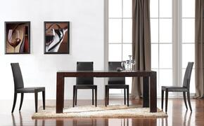 J and M Furniture 176671