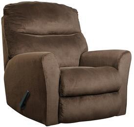 Flash Furniture FSD1069RECCHOGG