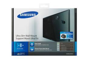 Samsung WMN3000CXZA