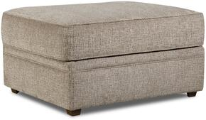 Simmons Upholstery 8530BR09MACEYPEWTER
