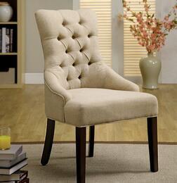 Furniture of America CMAC66622PK
