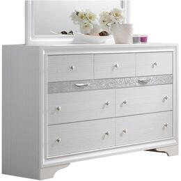 Acme Furniture 25775