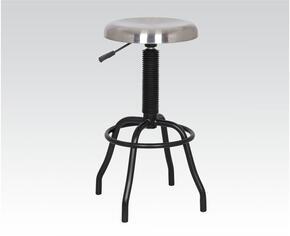 Acme Furniture 96254
