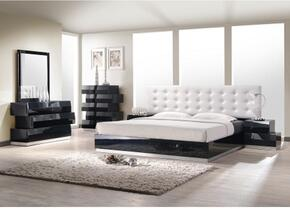 J and M Furniture 176871Q