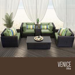 TK Classics VENICE06ACILANTRO