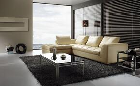 VIG Furniture VGBNBO3959