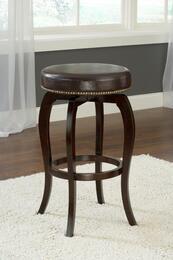 Hillsdale Furniture 4933828