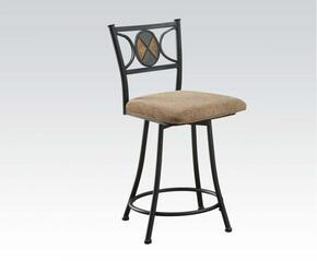 Acme Furniture 70372