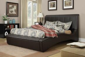 Acme Furniture 24627EK