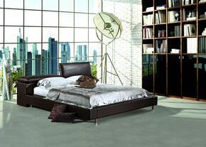 VIG Furniture VGEVB380