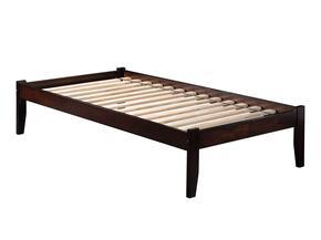 Atlantic Furniture AR8011001