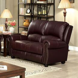 Furniture of America CM6191BYLV