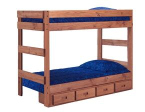 Chelsea Home Furniture 312001411
