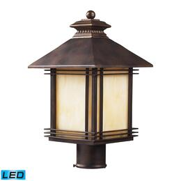 ELK Lighting 421041LED