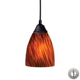 ELK Lighting 4061ESLA