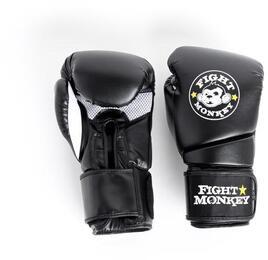 Fight Monkey FM2617