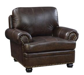 Furniture of America CM6318DBCH