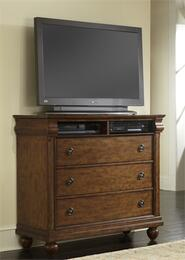 Liberty Furniture 589BR45