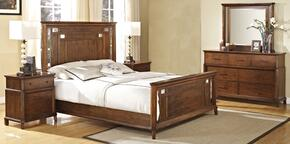 New Classic Home Furnishings 00139QBDMNN