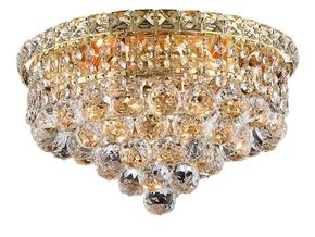 Elegant Lighting 2527F14GSS