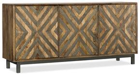 Hooker Furniture 564955469MWD