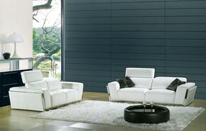 VIG Furniture VGEVSP8010