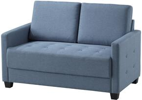 Glory Furniture G774L