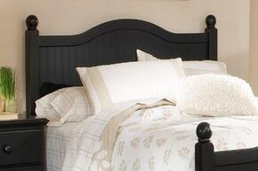 Carolina Furniture 437940