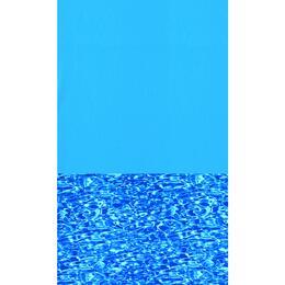 Swimline NL27820