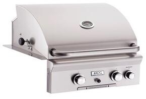 American Outdoor Grill 24NB01SP