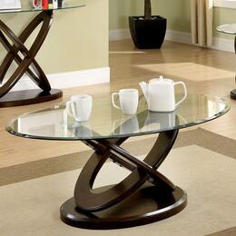 Furniture of America CM4401C