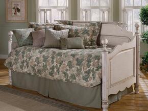 Hillsdale Furniture 1172DBLHTR