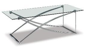 Global Furniture USA 810C