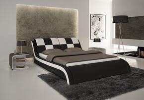 VIG Furniture VGEVBS613