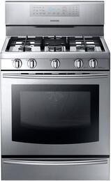 Samsung Appliance NX58F5700WS