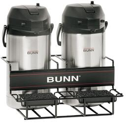 Bunn-O-Matic 357280001