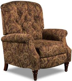 Chelsea Home Furniture 1826502910