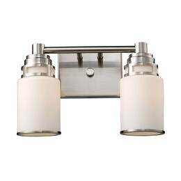 ELK Lighting 112652
