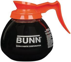 Bunn-O-Matic 424010024