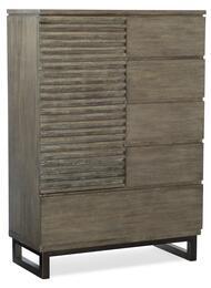 Hooker Furniture 57609001180