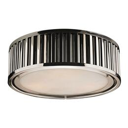 ELK Lighting 461013