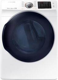 Samsung Appliance DV45K6200GW