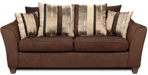 Chelsea Home Furniture 6950S