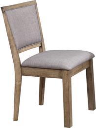 Acme Furniture 74667